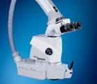 In ce situatii este utila/necesara utilizarea laserului chirurgical otologic in otoscleroza?